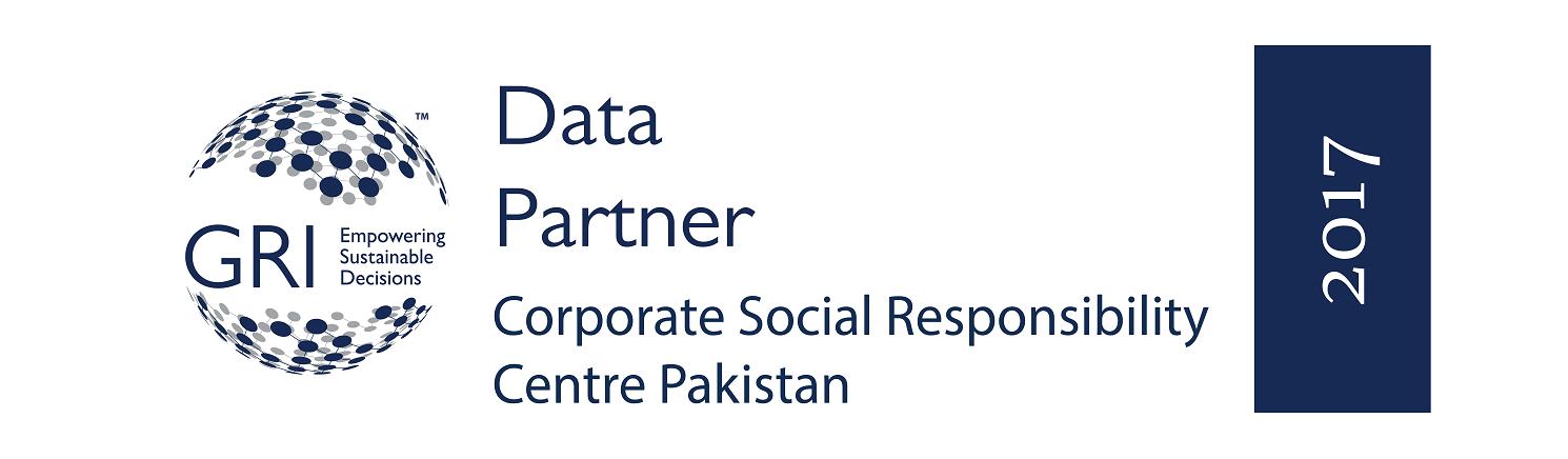 CSR CP - DP org mark 2017