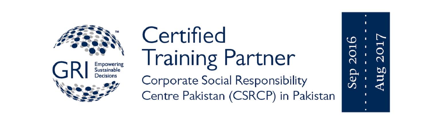 CSRCP-Certified Trainin Partner-reversed RGB-30Aug16