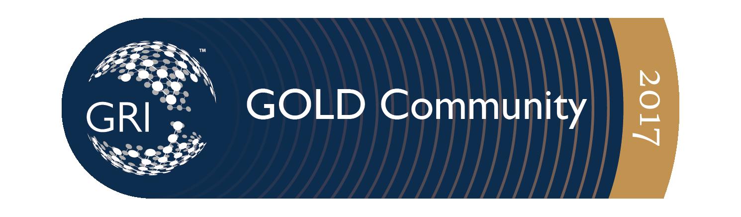 GRIGold-Logo