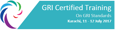 GRI_Certified_Training_Karachi_11_12_July_2017 - Copy