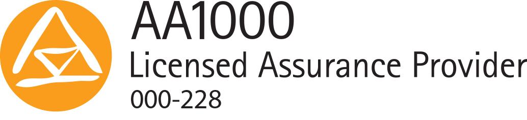 000-228