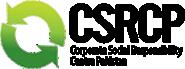 csrcp-logo