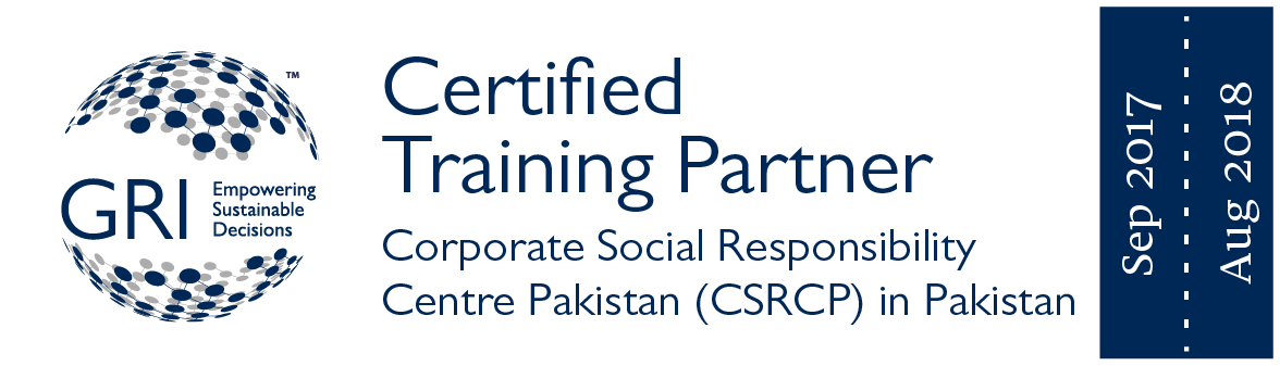 CSRCP-Certified Trainin Partner-reversed RGB-18Aug17