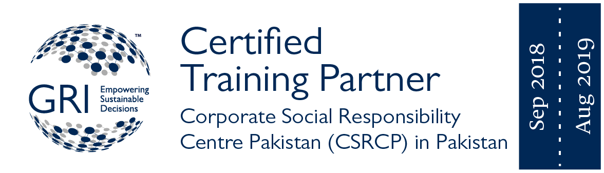CSRCP-Certified Trainin Partner-reversed RGB-7Nov18