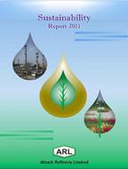 ARL-Sustainability-Report-2011