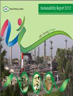 ARL-Sustainability-Report-2012