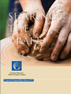 Crescent-Sustainability-Report-2013