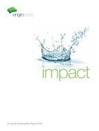 Engro-Corporation-Limited-Sustainability-Report-2012