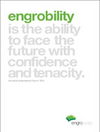 Engro-Corporation-Limited-Sustainability-Report-2013