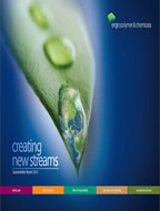 Engro-Polymer-Chemicals-Limited-Sustainability-Report-2012