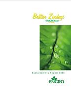 Engro-Sustainability-Report-2005
