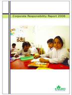Engro-Sustainability-Report-2006