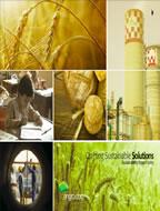 Engro-Sustainability-Report-2009