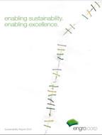 Engro-Sustainability-Report-2010