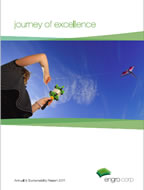 Engro-Sustainability-Report-2011