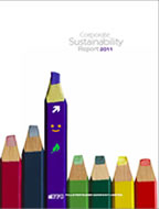 FFC-Sustainability-Report-2011