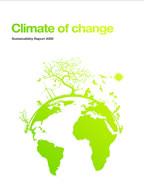 ICI-Sustainability-Report-2008