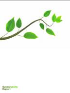 ICI-Sustainability-Report-2011