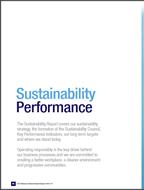 ICIP-Sustainability-Report-2014