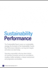 ICIP-Sustainability-Report-2014