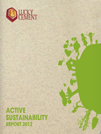 Lucky-Cement-Sustainability-Report-2012