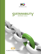 Merit-Packaging-Limited-Sustainability-Report-2012