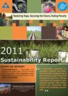 PPAF-Sustainability-Report-2011