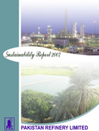 PRL-Sustainability-Report-2007