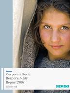 Siemens-Sustainability-Report-2007