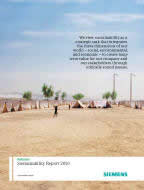 Siemens-Sustainability-Report-2010