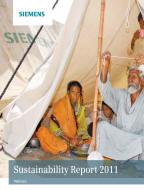 Siemens-Sustainability-Report-2011