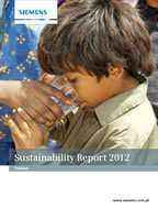 Siemens-Sustainability-Report-2012