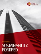 lucky-Cement-Sustainability-Report-2011
